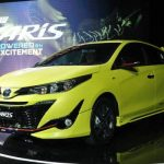 Harga-Toyota-Yaris