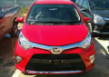 Promo Terbaru Toyota Calya Banjarmasin November 2018