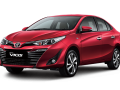 new-vios-red-mica